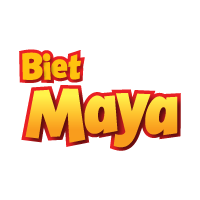 Biet Maya logo