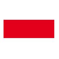 Mumin logo